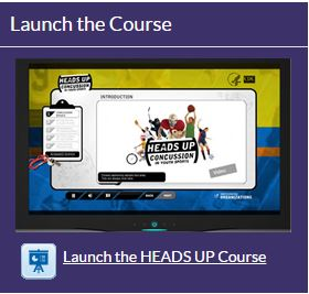HEADS UP Concussion Course Video.JPG