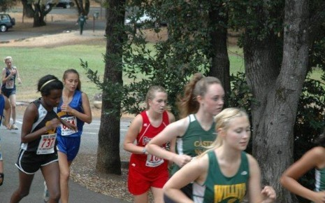 Viking Invitational 097.jpg
