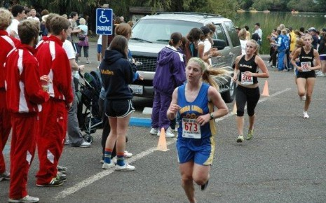 Viking Invitational 099.jpg